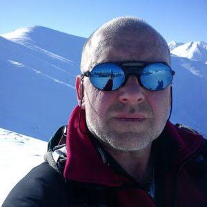 Jacek Kotus